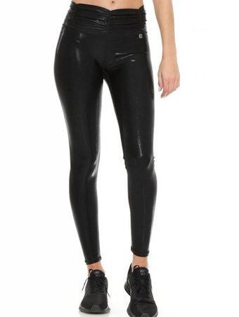 BODY LANGUAGE Reve Legging