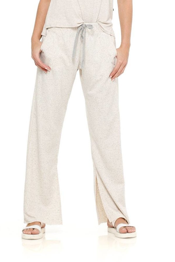 BODY LANGUAGE Tate sweatpant