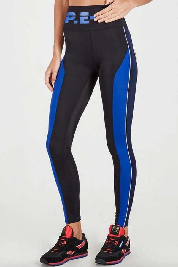 P.E Nation The Delta Legging