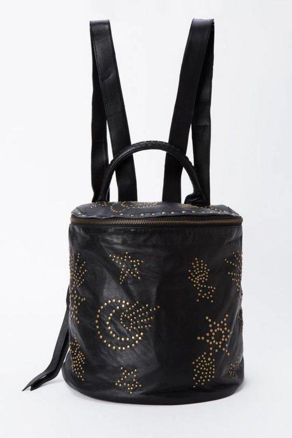 SPIRITUAL GANGSTER SG X CLEOBELLA Cosmo Backpack
