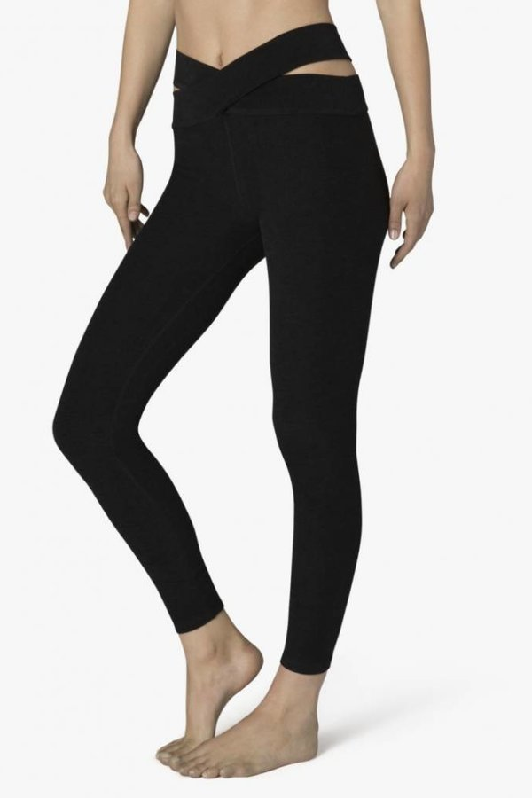 BEYOND YOGA East Bound Long Legging