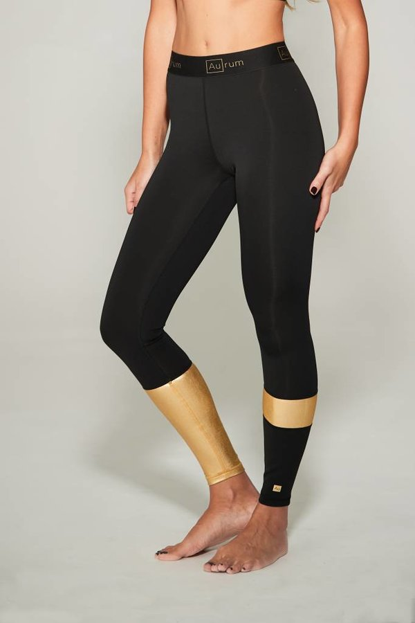 AURUM ACTIVEWEAR Fierce legging