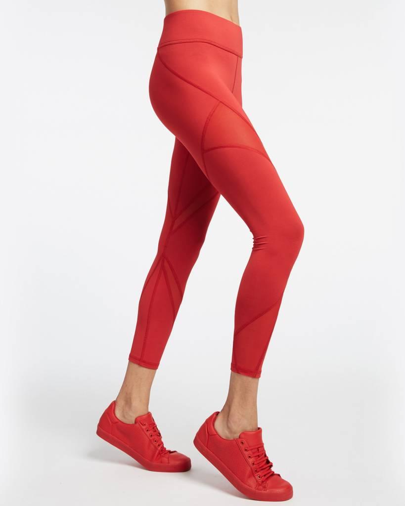MICHI Inversion Legging
