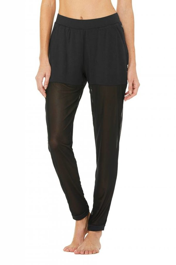 ALO YOGA Notion Sweatpant
