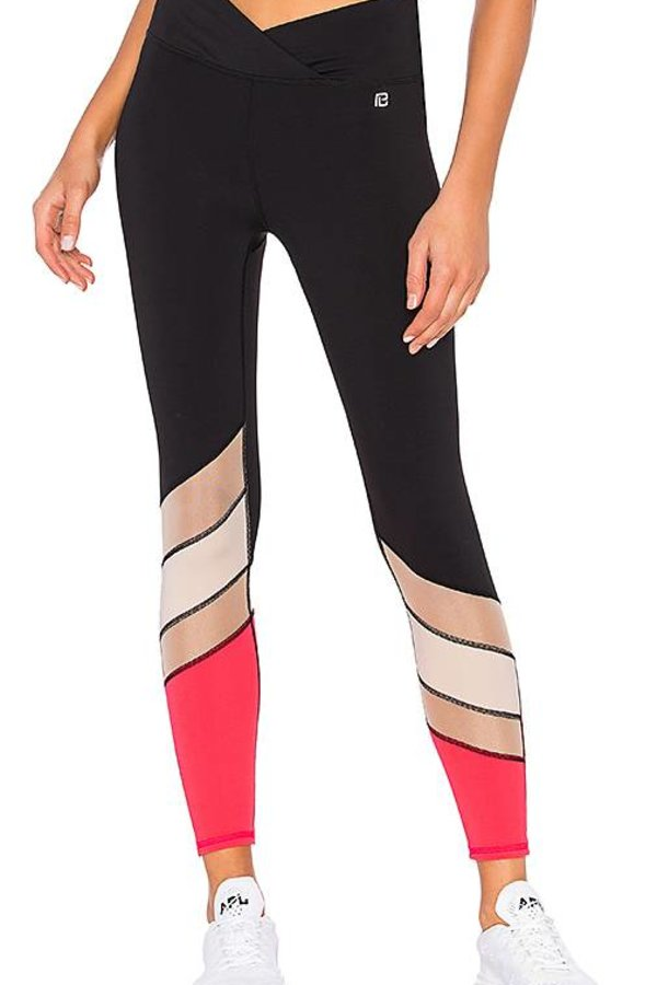 BODY LANGUAGE Gianna Legging