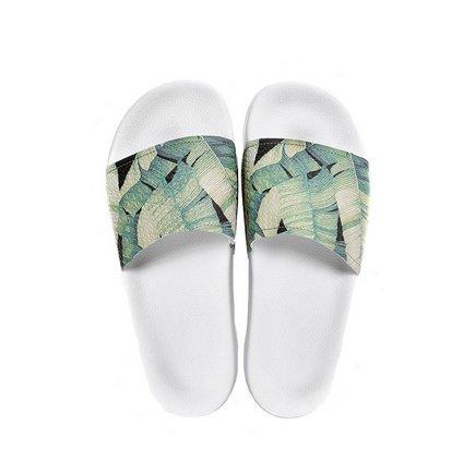 SLYDES Palm Jungle Slides