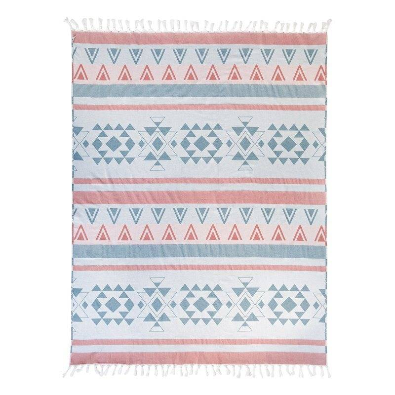 TOFINO TOWELS The Westerly