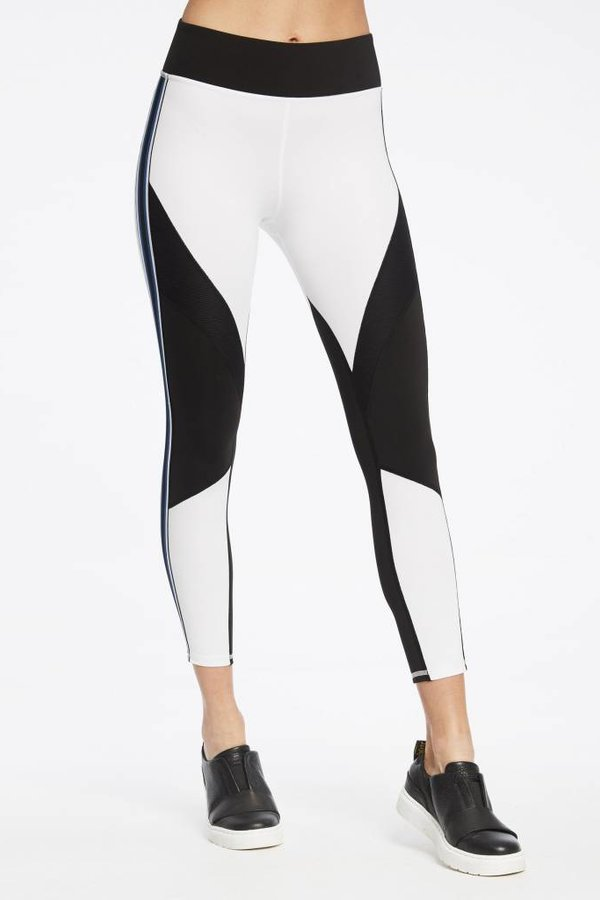 MICHI Detour Legging