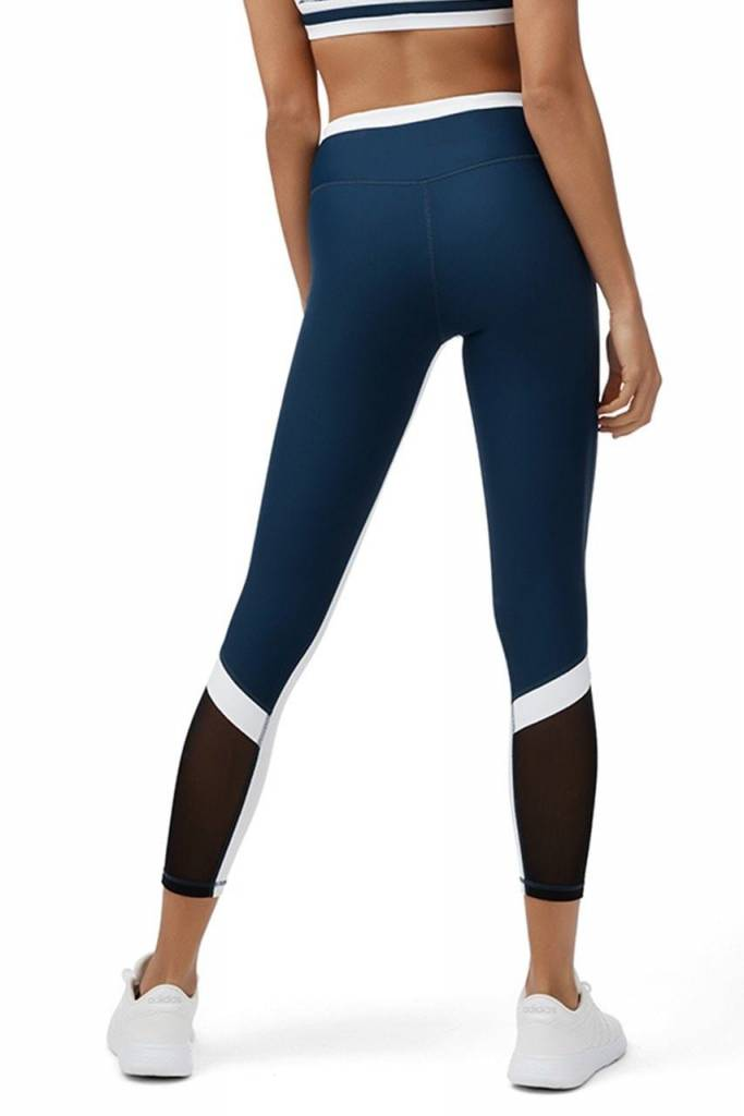 All Fenix Cora 7/8 Leggings