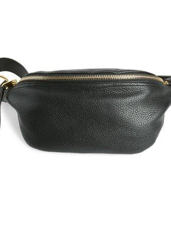 Bree Belt Bag