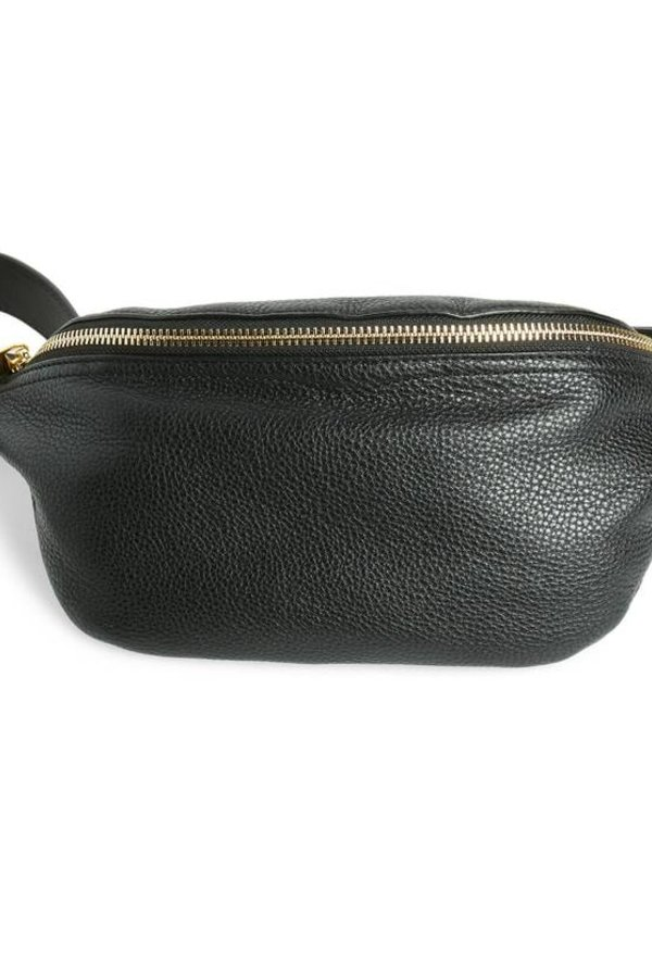 Bree Belt Bag
