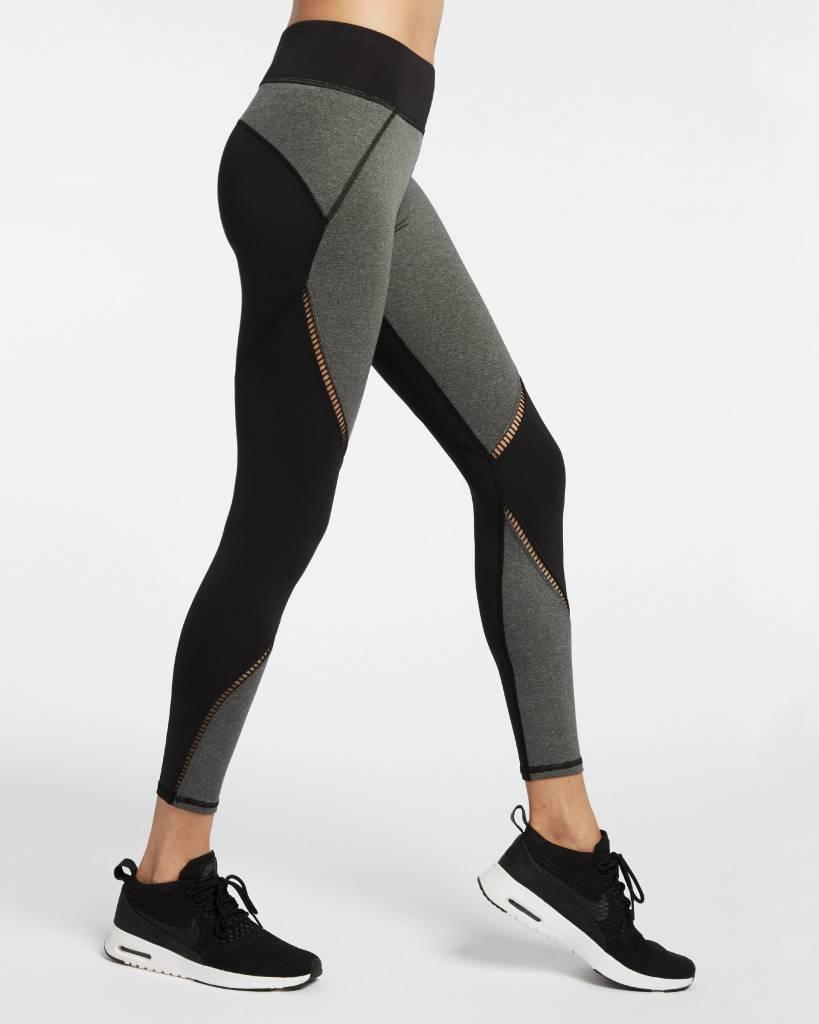 MICHI Axial Legging