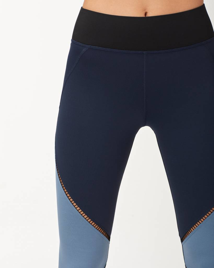 MICHI Axial Legging