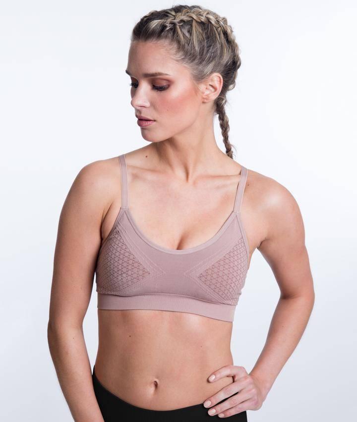 CLIMAWEAR Jade bra