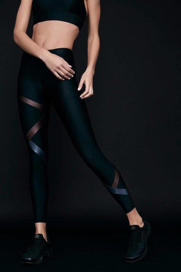 Lanston Kai Band Legging