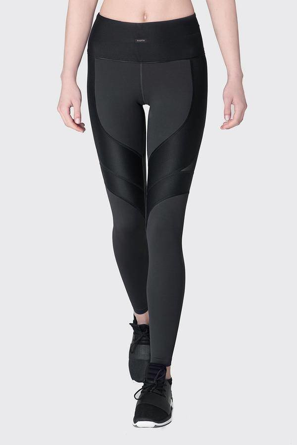 Daquïni Activewear Lux Leggings