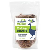 Training Treats Duck 6oz