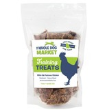 Training Treats Chicken 6oz