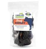 Beef Kidney 6oz