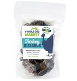 Turkey Gizzards 6oz