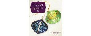 Holly Yashi