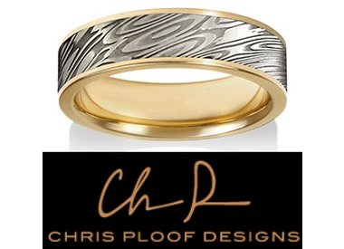 Chris Ploof