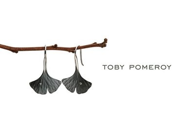 Toby Pomeroy