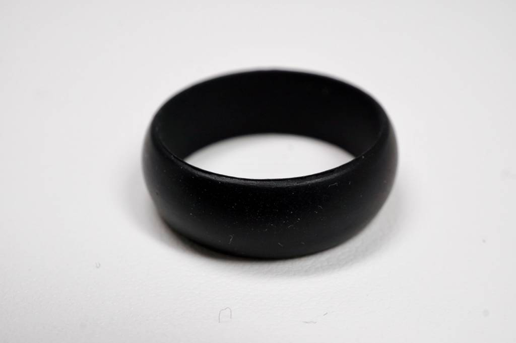 rings post company are what times by top silicone blog a new reviews wirecutter york