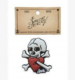 Sailor Jerry Sailor Jerry Crossed Up Magnet