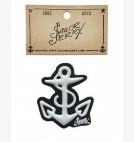 Sailor Jerry Sailor Jerry Anchor Magnet