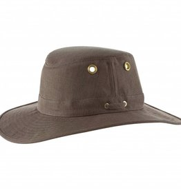 Tilley Tilley TH4 Hemp Hat