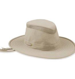 Tilley Tilley LTM6 Airflo Hat