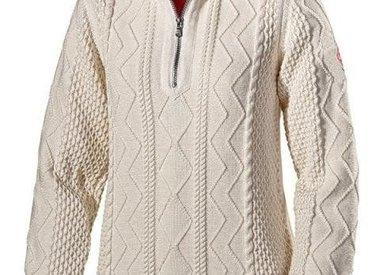Sweaters - Womens