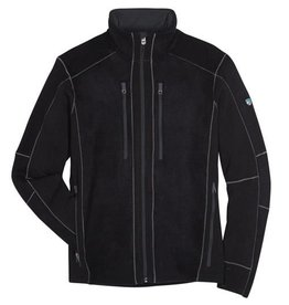 Kuhl Kuhl Men's Interceptr Jacket