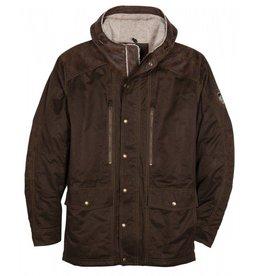 Kuhl Kuhl Men's Arktik Jacket