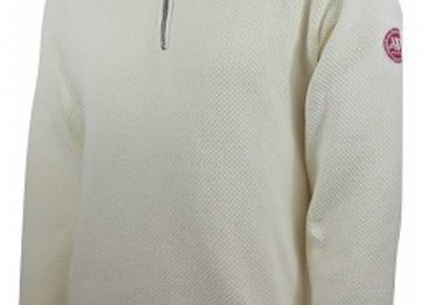 Sweaters - Mens