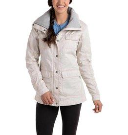 Kuhl Kuhl Wmn's Lena Insulated  Jacket