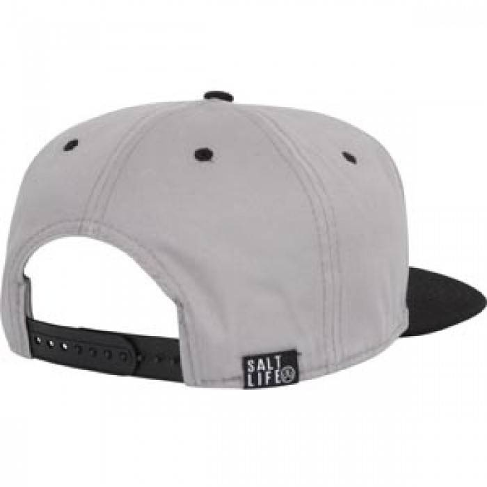 salt life original cap baseball hat
