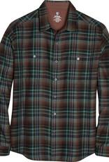 Kuhl Kuhl Men's Fugitive LS Shirt