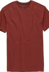 Kuhl Kuhl Men's Bravado Tee Shirt
