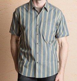 Kuhl Kuhl Men's Bohemian SS Shirt