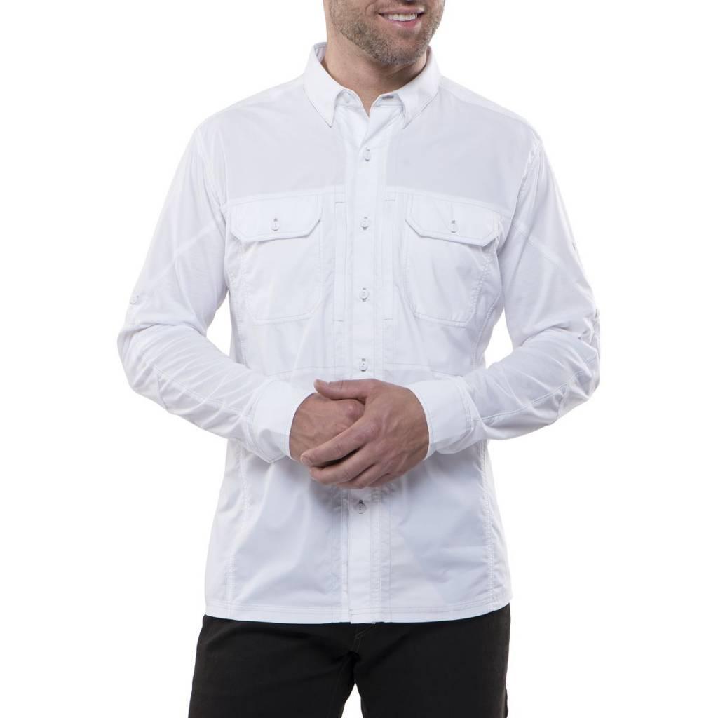 Kuhl Kuhl Airspeed LS Shirt