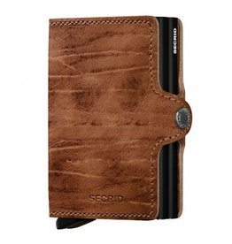 Secrid Twinwallet Nile/Dutch