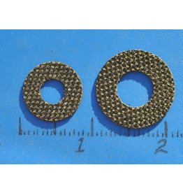 Shimano CD49 - DadsOleTackle Carbon Drag Set