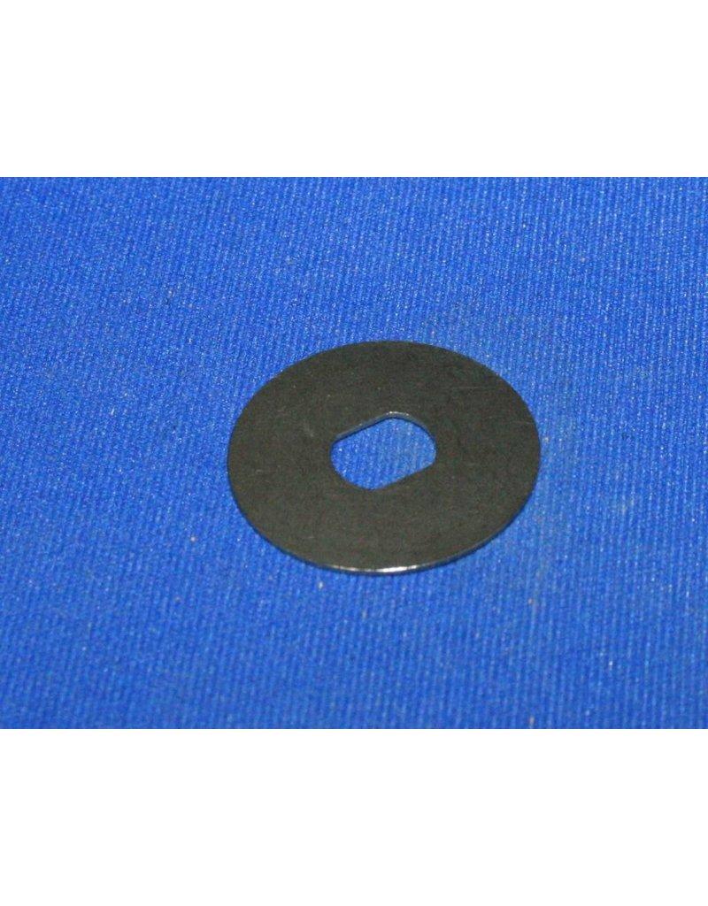 Abu Garcia 6953 Drag Disk