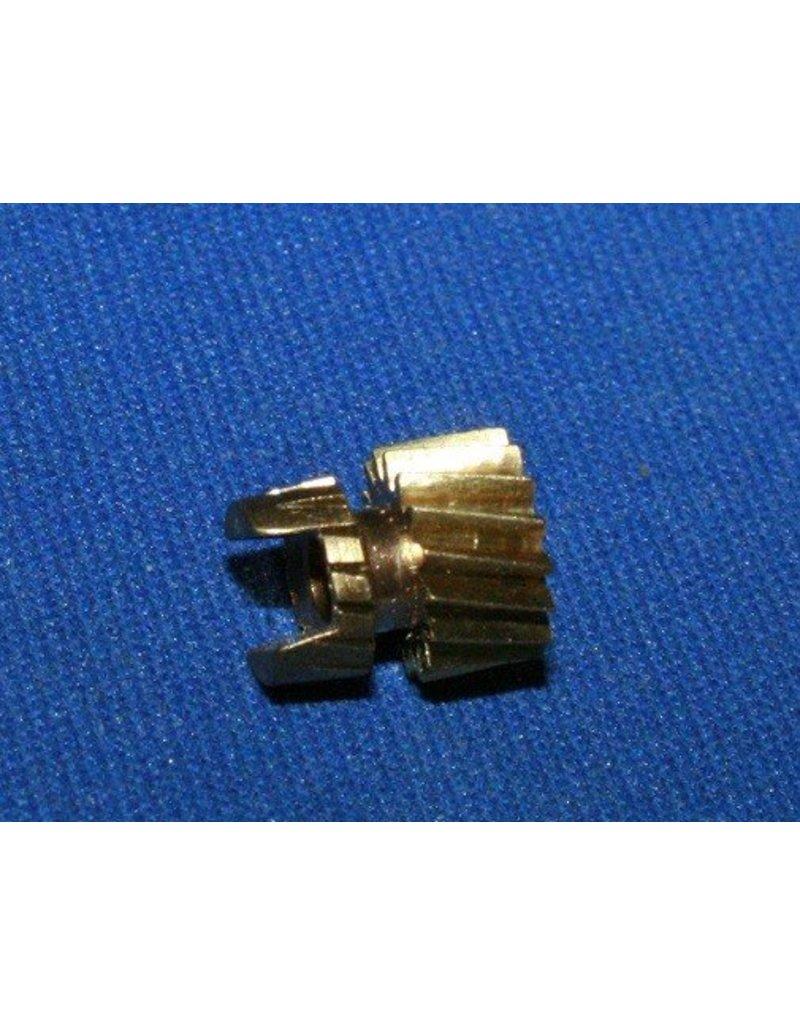 Abu Garcia 5137 - Abu Garcia Ambassadeur Pinion Gear 5000 / 6000