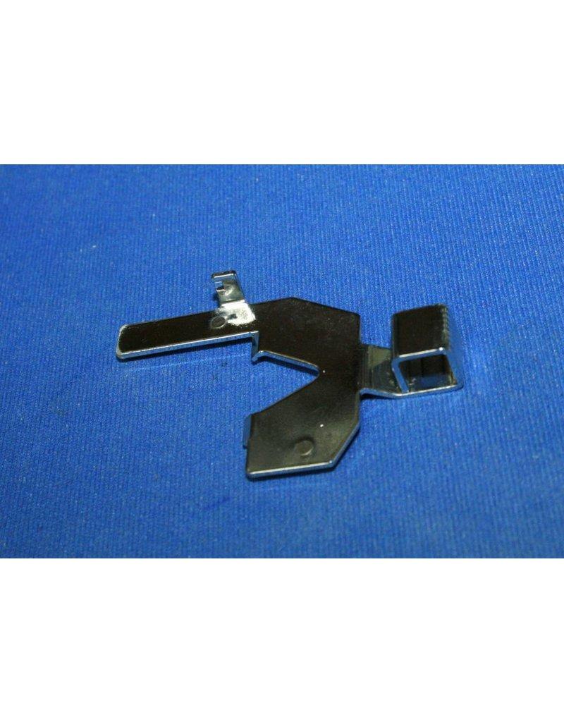 Abu Garcia Abu Garcia Ambassadeur 7000 Chrome Press Arm