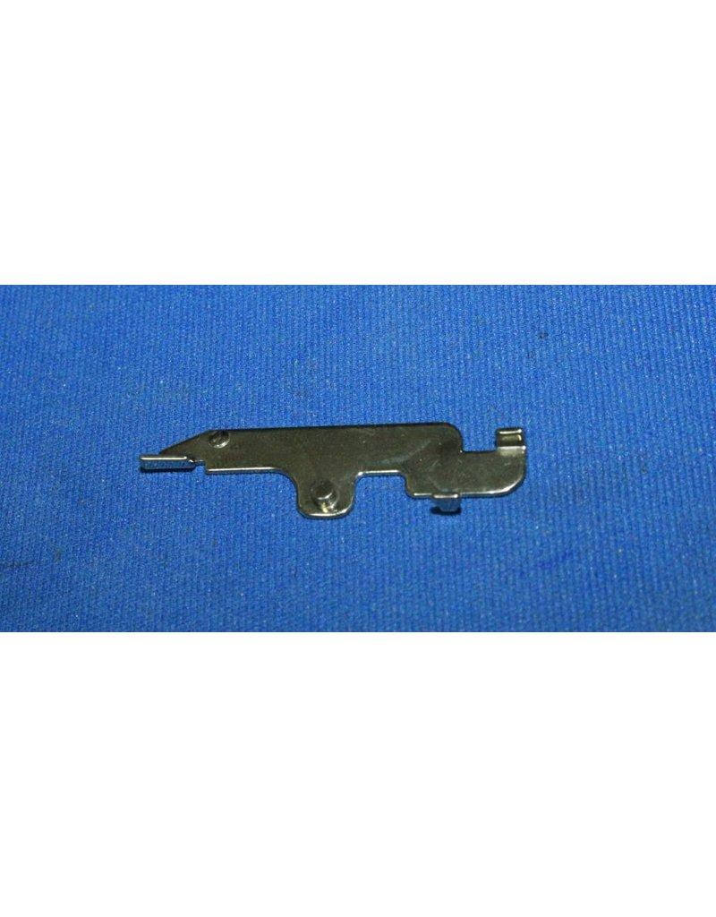 Abu Garcia 9710  Free Spool Clutch B3