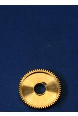 Abu Garcia 20079 - B5 - C12A - Drive Gear 5000 Winch 89-0