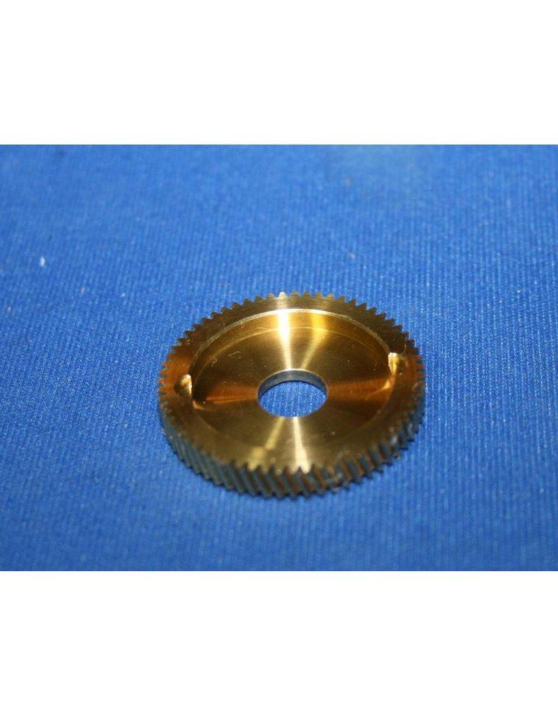 Abu Garcia Abu Garcia Ambassadeur Brass Main Drive Gear